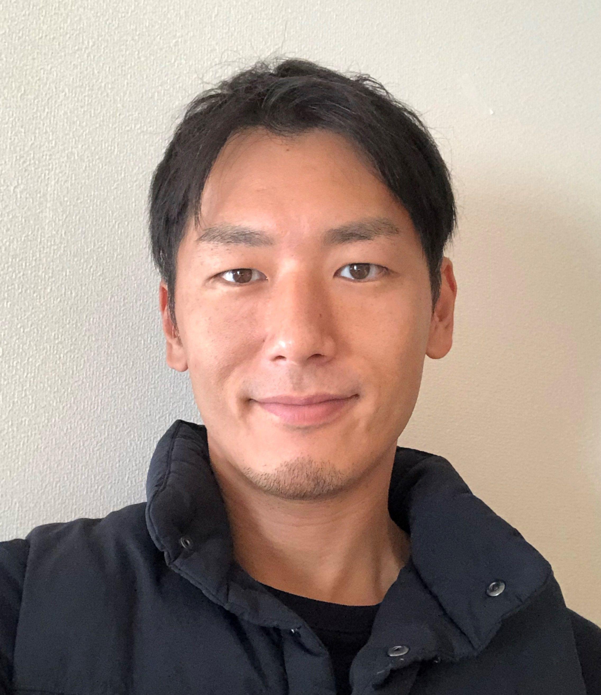 https://api.treecer.com/storage/173/Yuji_Alive.jpg