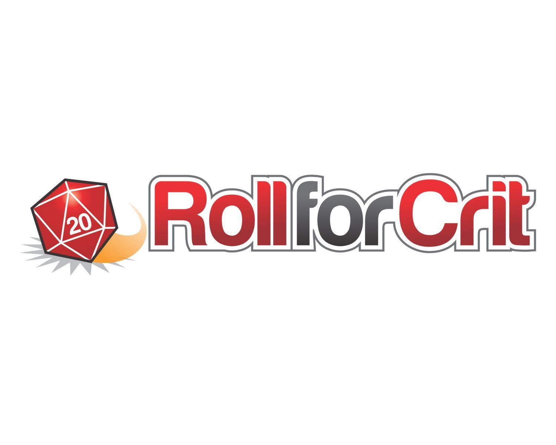 https://api.treecer.com/storage/182/Roll%2Bfor%2BCrit%2Blogo%2Blandscape.jpg