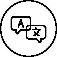 https://api.treecer.com/storage/200/Element-6.png