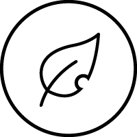 https://api.treecer.com/storage/201/Element-5.png