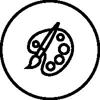 https://api.treecer.com/storage/218/Element-1.png