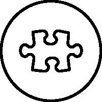 https://api.treecer.com/storage/271/Element-3.png