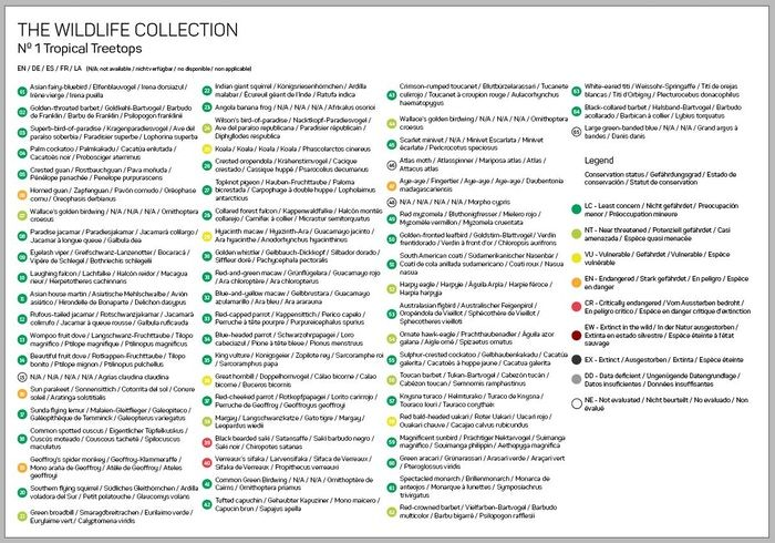 https://api.treecer.com/storage/328/(4)Week2.jpg