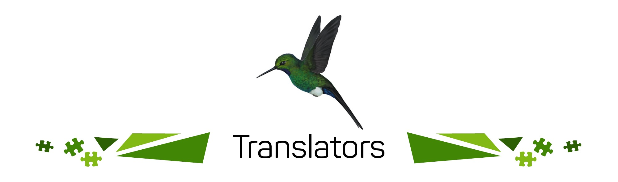 https://api.treecer.com/storage/400/translator_TWC.jpg