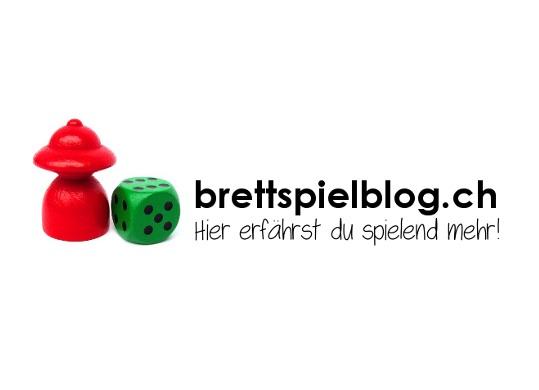 https://api.treecer.com/storage/497/Brettspielblog-big.jpg