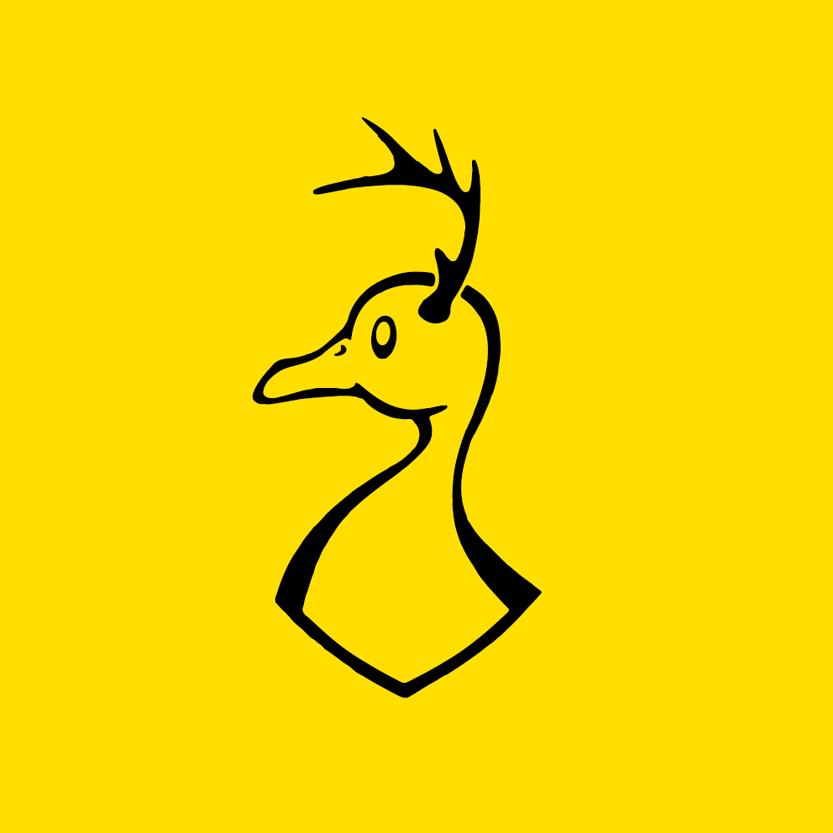 https://api.treecer.com/storage/511/Quackalop3_big.png