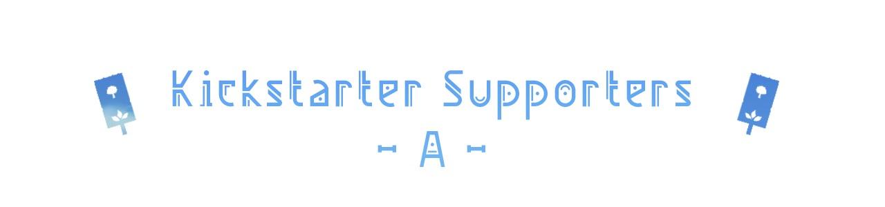 https://api.treecer.com/storage/669/Kickstarter-Supporters-A.jpg