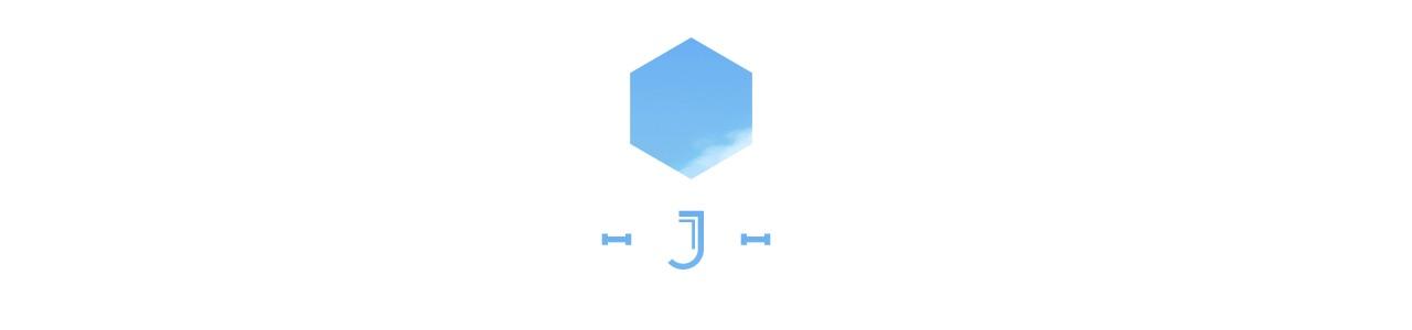 https://api.treecer.com/storage/678/--J--.jpg