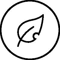 https://api.treecer.com/storage/788/Element-5.png