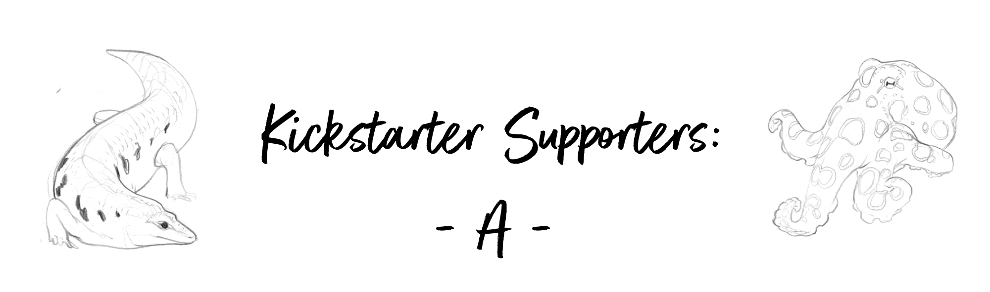 https://api.treecer.com/storage/80/KS-Supporters_EN.png