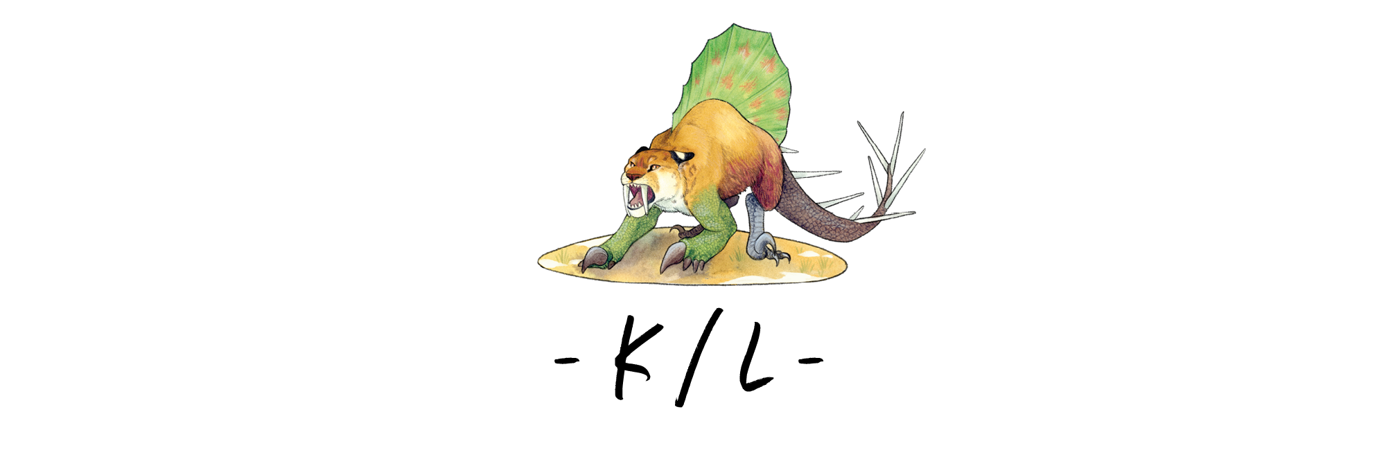 https://api.treecer.com/storage/83/K_L.png