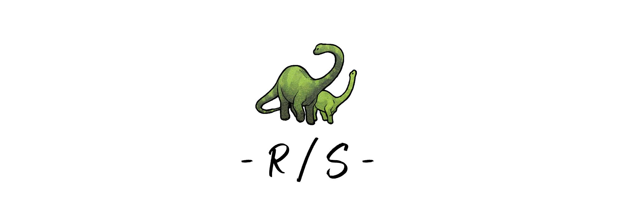 https://api.treecer.com/storage/86/R_S.png